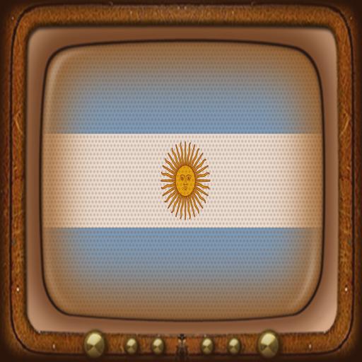 TV Satellite Argentina Info