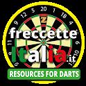 FreccetteItalia icon