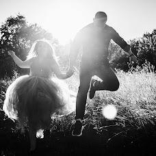 Свадебный фотограф Gábor Badics (badics). Фотография от 12.09.2019