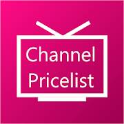 TRAI Channels price list - MyTVChannels – Apps on Google Play