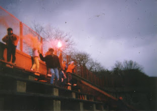 Photo: Nepoznata utakmica (1990)