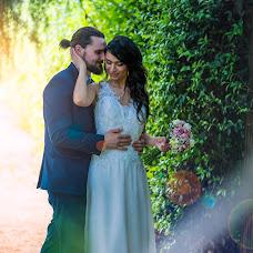 Wedding photographer Baciu Cristian (BaciuC). Photo of 08.07.2018
