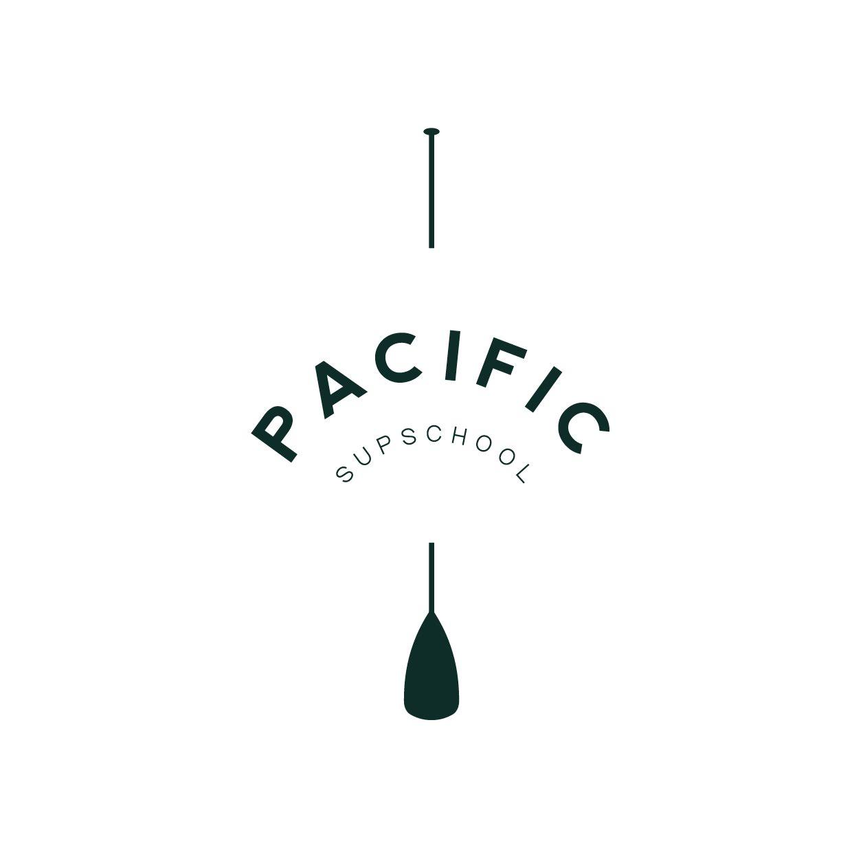 Pacific Supschool - Last minute? graag tel. contact op +32470073696