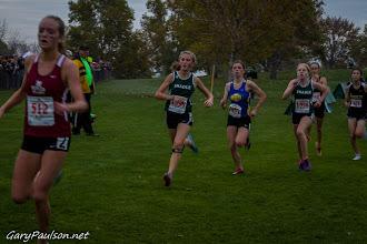 Photo: 3A Girls - Washington State  XC Championship   Prints: http://photos.garypaulson.net/p914422206/e4a07fad8