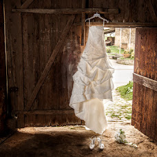Wedding photographer SONG benjamin (benjamin). Photo of 28.12.2013