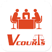 VcourTs  Legal Professional