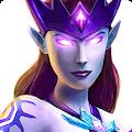 Legendary Heroes MOBA download