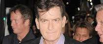 Charlie Sheen investigated f ...