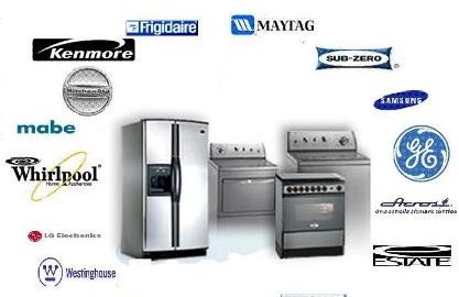 Reparacion refrigeradores gustavo a madero df reparacion - Lavadoras mejores marcas ...