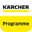 Kärcher Programme icon