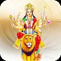 Navratri Durga Bhajan Aarti icon