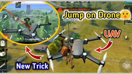 Tips for free Fire guide 2019 Apk 1