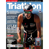 Triathlon & Multisport Mag