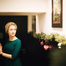 Wedding photographer Mariya Gomolova (Gomolova). Photo of 21.07.2014