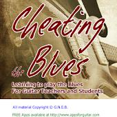 Cheating the Blues V.2