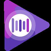 ریمیکس | پخش اهنگ و موسیقی و موزیک پلیر آنلاین