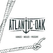 Atlantic Oak
