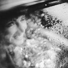 Wedding photographer Natasha Fedorova (fevana). Photo of 27.06.2015