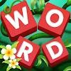 Word Life - 크로스워드 퍼즐
