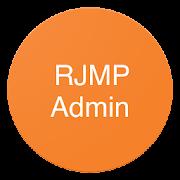 Rajasthan Admin App - Ahmedabad