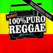 100% PURO REGGAE APK