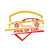 Pick Up Car Passenger