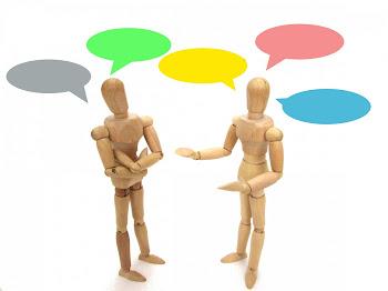 人たらしを目指せ!最強のコミュニケーション術