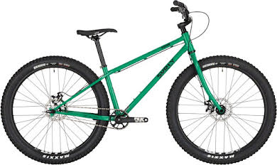 "Surly Lowside Bike - 27.5"""