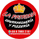 La Patrona Download for PC Windows 10/8/7
