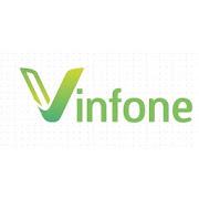 Vinfone service