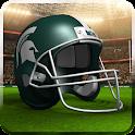 Michigan State Spartans 2015 icon
