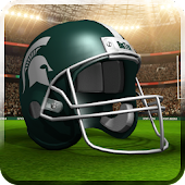 Michigan State Spartans 2015