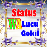 Unduh 7800 Koleksi Gambar Lucu Gokil Status Wa Paling Lucu