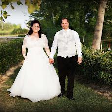 Fotografo di matrimoni Stefano Sturaro (stefanosturaro). Foto del 13.09.2018