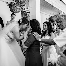 Свадебный фотограф Gábor Badics (badics). Фотография от 18.09.2019