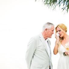 Wedding photographer Brian Callaway (briancallaway). Photo of 11.03.2016