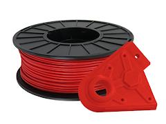 Red PRO Series PLA Filament - 1.75mm (1kg)
