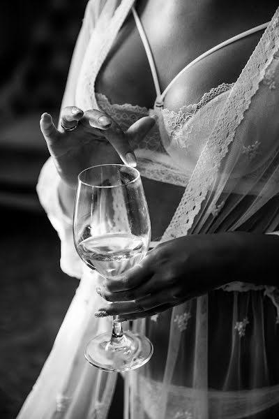 Wedding photographer Denis Zuev (deniszuev). Photo of 26.08.2018