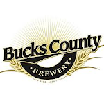 Logo for Bucks County Brewery