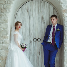Wedding photographer Anzhela Minasyan (Minasyan). Photo of 13.11.2016