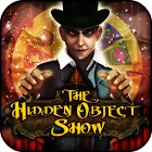 Hidden Object Show icon