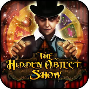 Hidden Object Show for PC and MAC