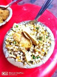 A Taste Of Indore - Fun Food photo 6