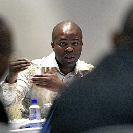 Save for two, all Gauteng municipalities are limping towards dysfunction