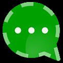 Conversations (Jabber / XMPP) icon