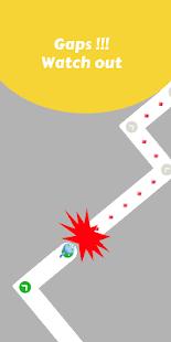 [Download Tap Tap Run for PC] Screenshot 6