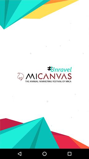 玩免費遊戲APP|下載MICANVAS app不用錢|硬是要APP