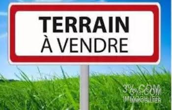 terrain à La Turballe (44)