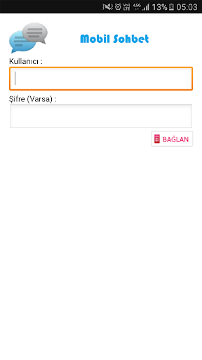 玩免費遊戲APP|下載Mobil Zurna Sohbet Odaları app不用錢|硬是要APP