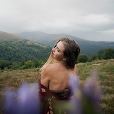 Wedding photographer Yuliya Chopoydalo (juliachop). Photo of 31.08.2018